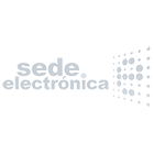 Logo Sede Electronica