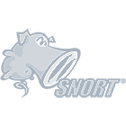Logo IDS Snort