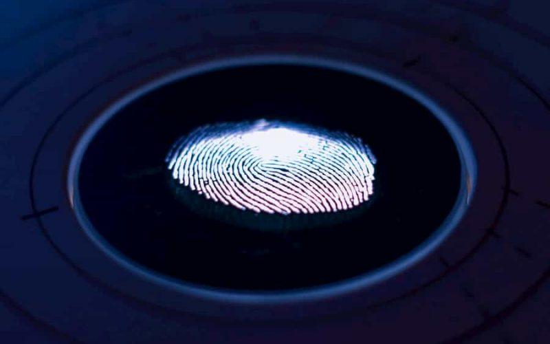 ¿Por qué implementar un sistema de control presencial biométrico en la empresa?