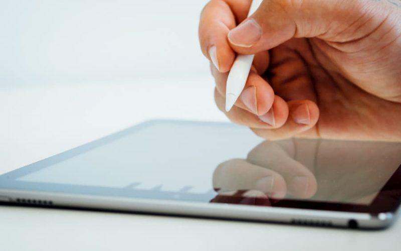 Certificados y firmas digitales. Definición, ventajas y tipos