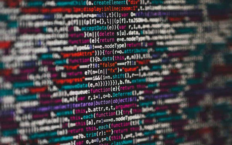 Todo sobre la protección de datos en tu empresa