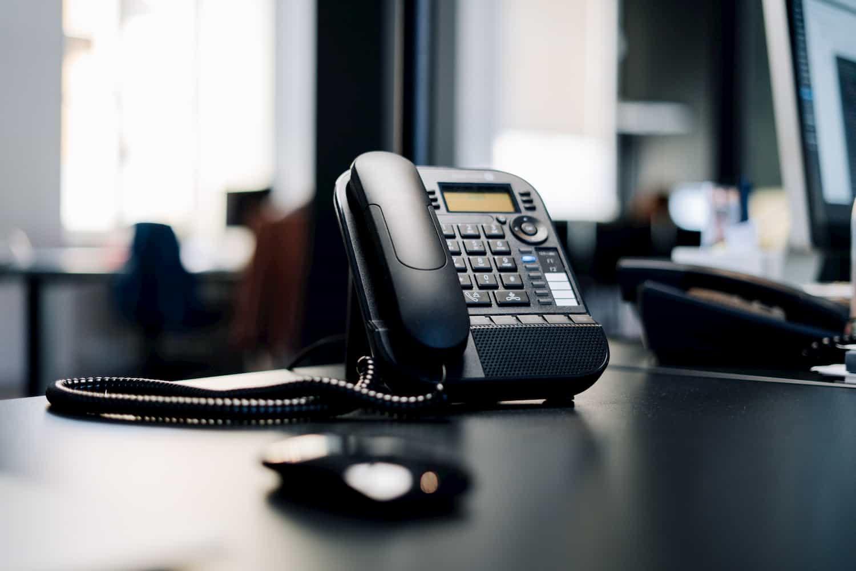 Ventajas y tecnicismos de la Telefonía IP