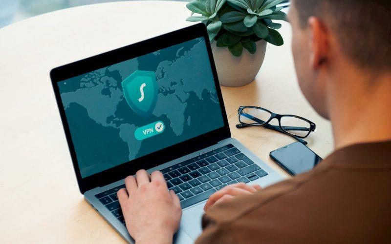 Redes VPN. Concepto, tipos y características