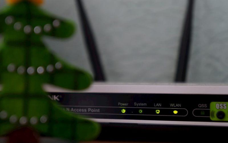 ¿Qué es un router? Concepto, tipos y características