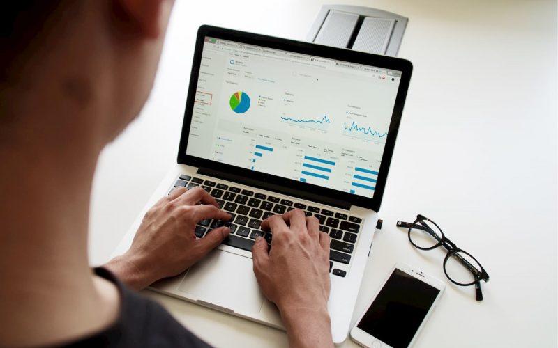 Big Data. La importancia de los macrodatos en la empresa