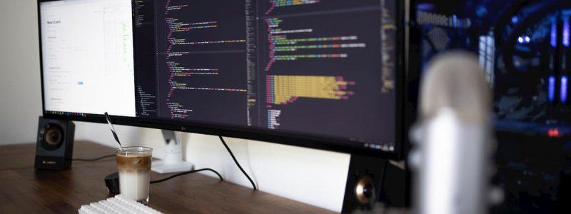 Computación en la nube. ¿Qué es y para qué sirve?