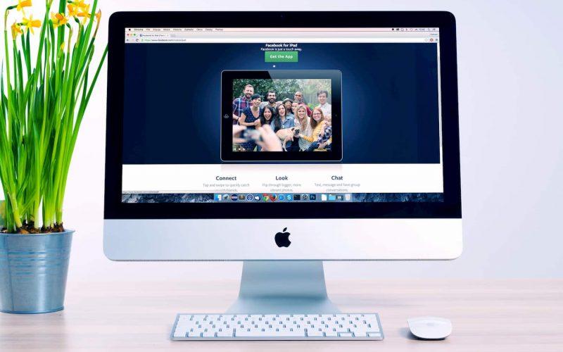 Qué es un escritorio virtual y cómo beneficia a la empresa