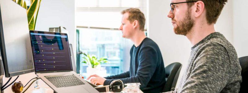 Servicios de informática. Concepto, funciones y beneficios