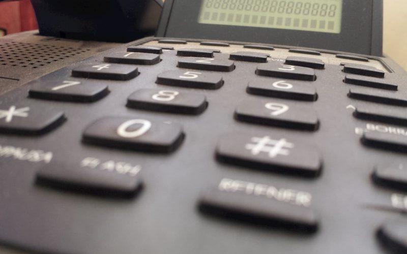 ¿Qué es la Telefonía IP? Su función dentro de una empresa