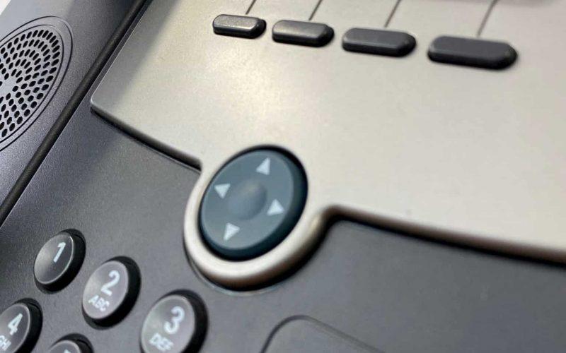 Telefonía IP Cisco: Todo lo que has de saber