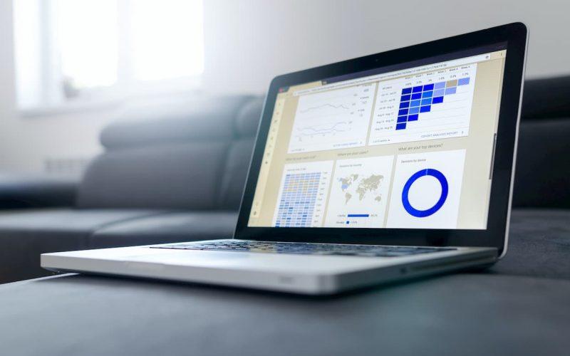Todo sobre la Auditoría Informática para empresas