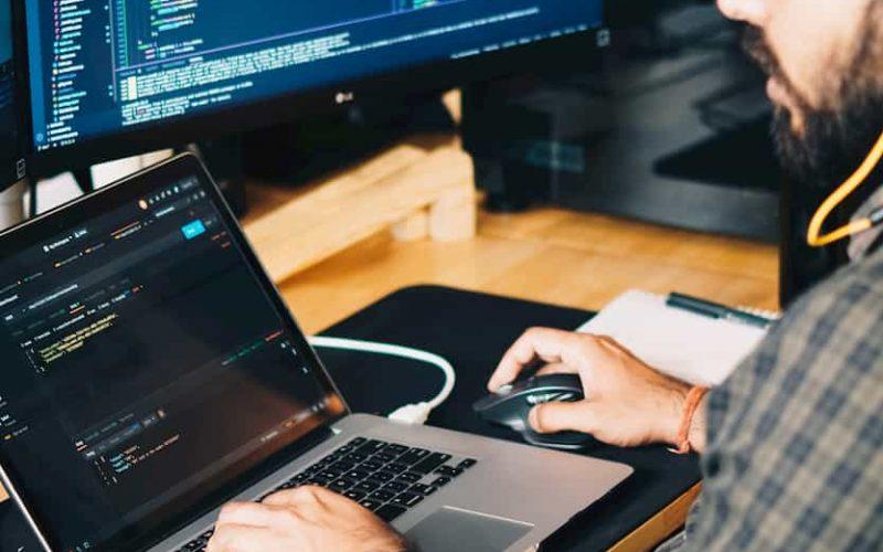 ¿Qué soluciones informáticas necesita una PYME?
