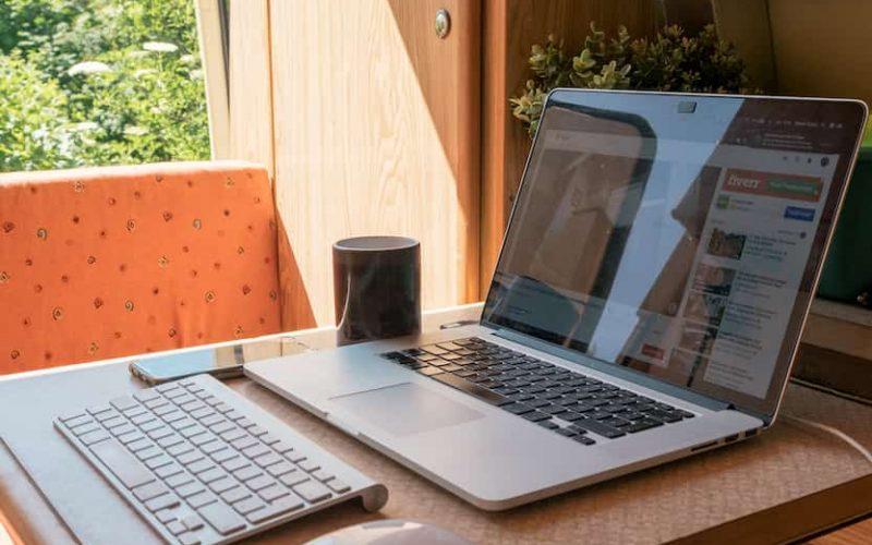 Cómo y por qué implementar el teletrabajo en una empresa