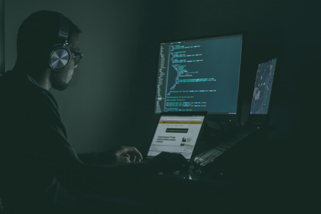 Qué son los Ciberataques. Concepto y tipos