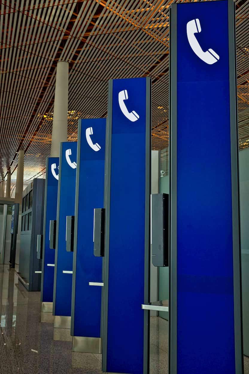 Todo sobre telefonía para empresas en 2020