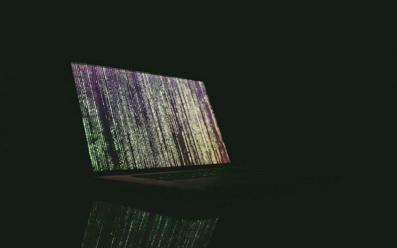 El cifrado de archivos. Concepto y tipos de criptografía