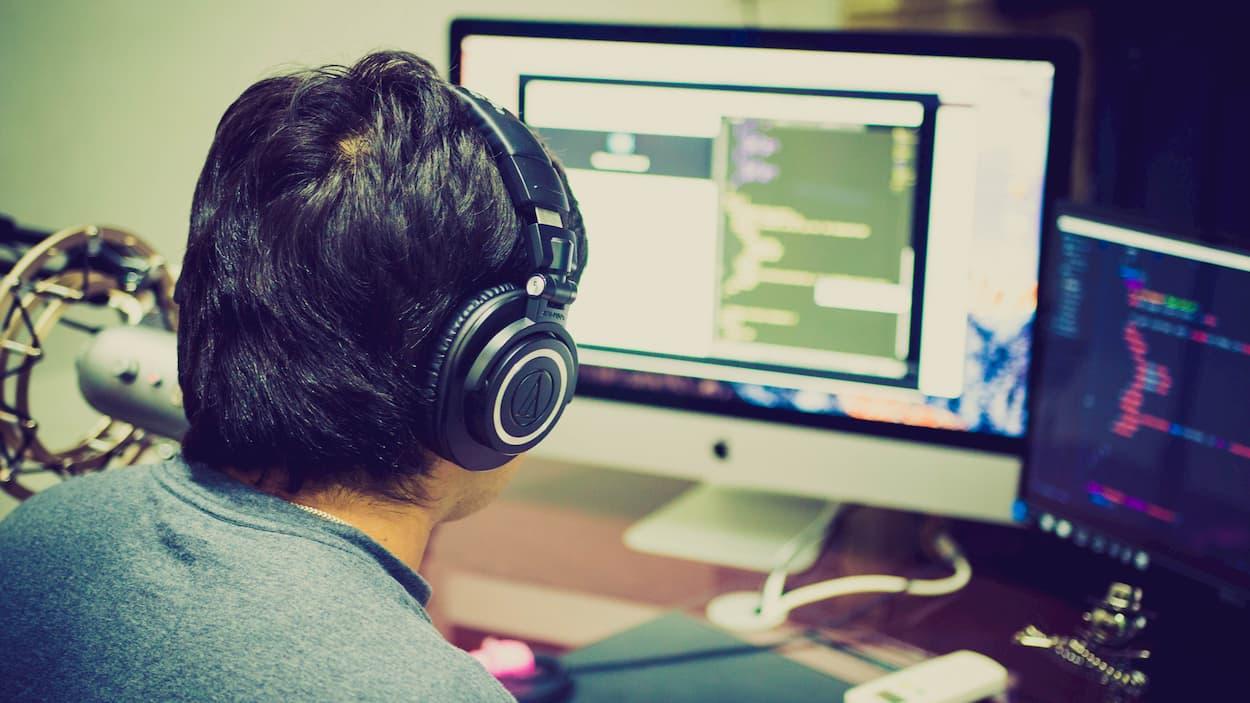 Outsourcing de servicios IT. Externalización informática