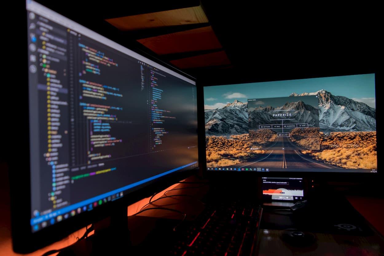 Desarrollo de aplicaciones en la nube para empresas