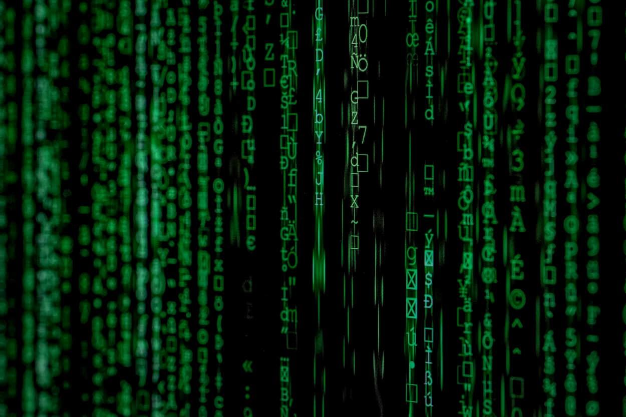 Los mejores programas para encriptar archivos
