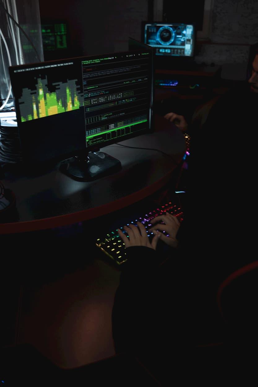 Cómo reducir los riesgos en un sistema en la nube