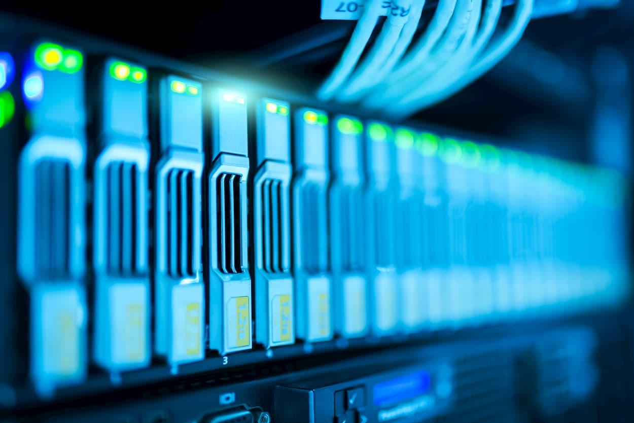 Las amenazas para un sistema de Cloud Computing