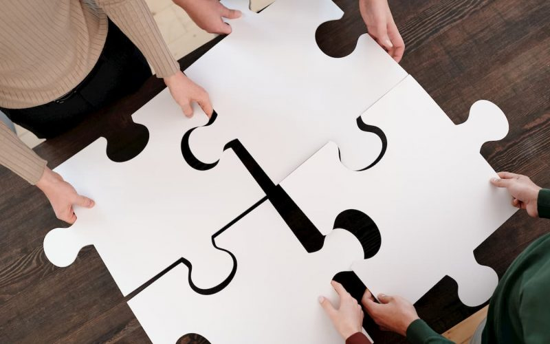 Los diferentes roles en los servicios cloud