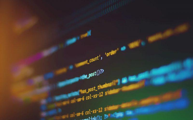 Los mejores lenguajes de programación para cloud