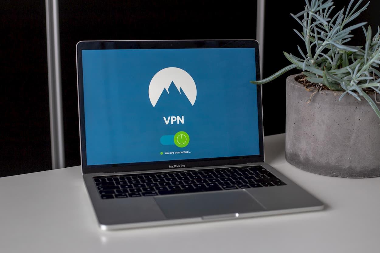 Por qué usar una VPN para teletrabajar