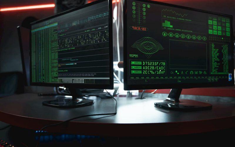 Servicios de ciberseguridad en el cloud computing