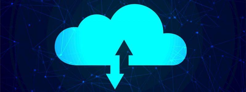 Computación y almacenamiento en la nube. Diferencias