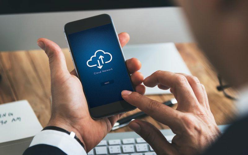 Cosas que se pueden hacer utilizando la tecnología cloud