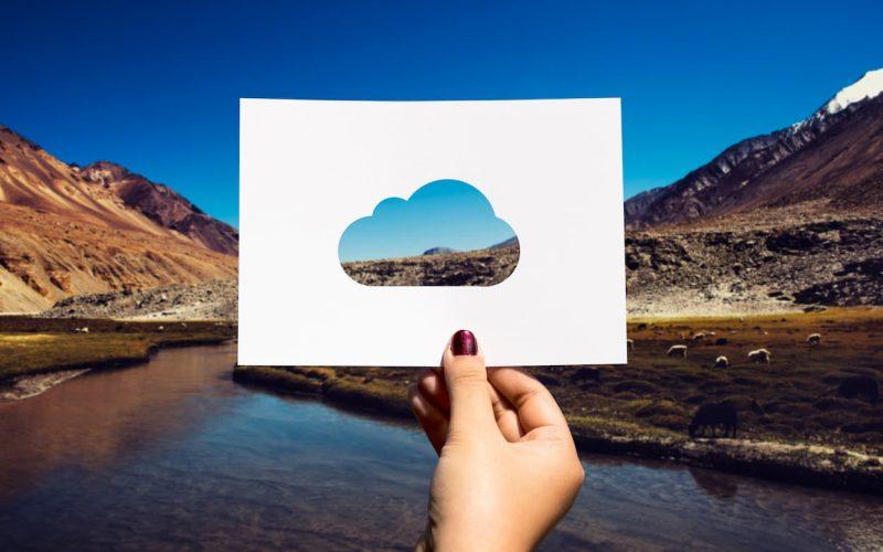 Fog Computing. Qué es y su relación con el cloud