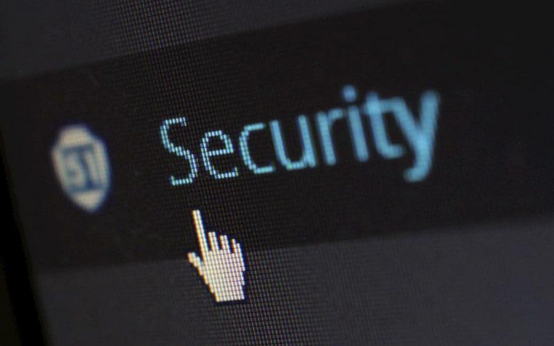 Guía de seguridad para contratar servicios cloud
