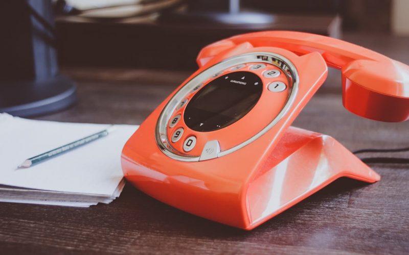 VoIP en la nube para las PYME. ¿Es recomendable?