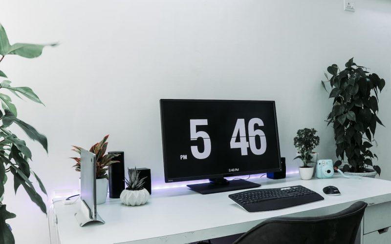 Virtualización de escritorio. En qué consiste y ventajas