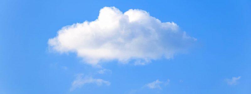 Cloud computing para las PYME