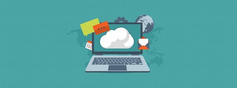 Fundamentos tecnológicos del Cloud Computing