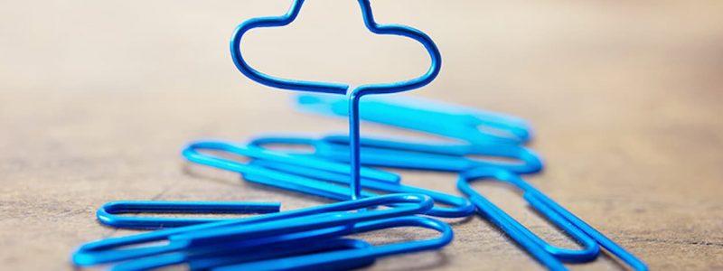 La sobresuscripción de recursos en la tecnología Cloud